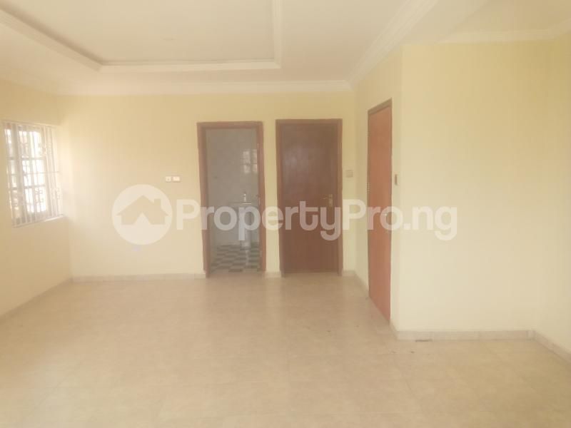5 bedroom Detached Duplex House for rent Igbo-efon Lekki Lagos - 3