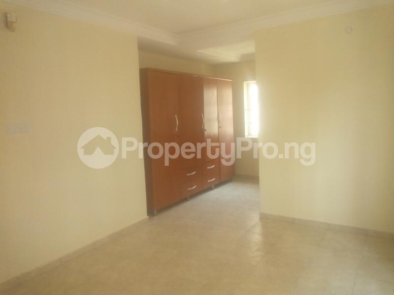5 bedroom Detached Duplex House for rent Igbo-efon Lekki Lagos - 7
