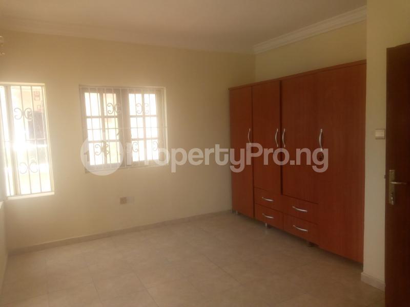 5 bedroom Detached Duplex House for rent Igbo-efon Lekki Lagos - 10