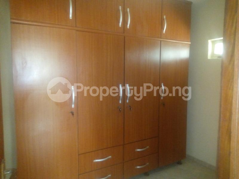 5 bedroom Detached Duplex House for rent Igbo-efon Lekki Lagos - 2