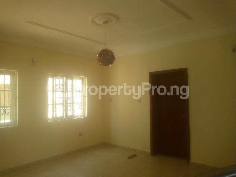 5 bedroom Detached Duplex House for rent Igbo-efon Lekki Lagos - 11