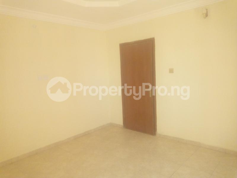 5 bedroom Detached Duplex House for rent Igbo-efon Lekki Lagos - 9