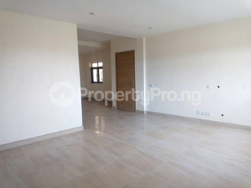 4 bedroom Massionette House for rent Igbo-efon Lekki Lagos - 1