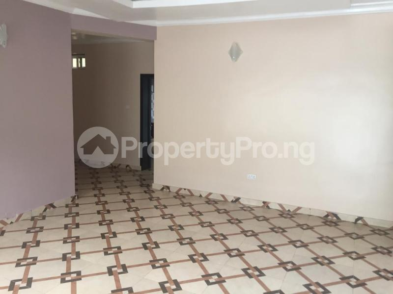 3 bedroom Shared Apartment Flat / Apartment for rent .... Osapa london Lekki Lagos - 2