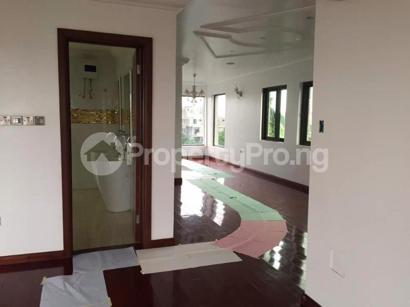 5 bedroom Detached Duplex House for sale Banana island Banana Island Ikoyi Lagos - 6