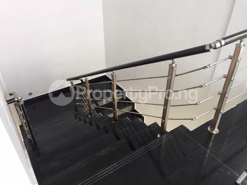 5 bedroom Detached Duplex House for sale Banana island Banana Island Ikoyi Lagos - 9