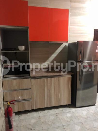 2 bedroom Flat / Apartment for shortlet L.B.S Off Lekki-Epe Expressway Ajah Lagos - 3