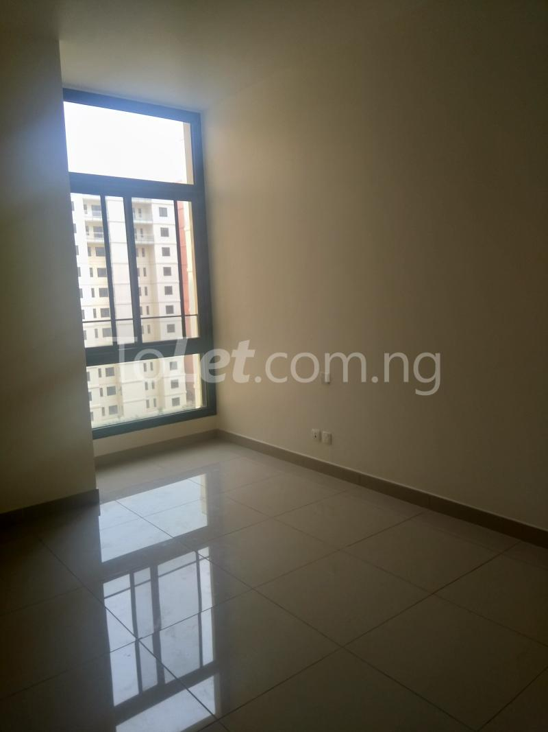 4 bedroom Flat / Apartment for rent Ocean Parade Banana Island Ikoyi Lagos - 13