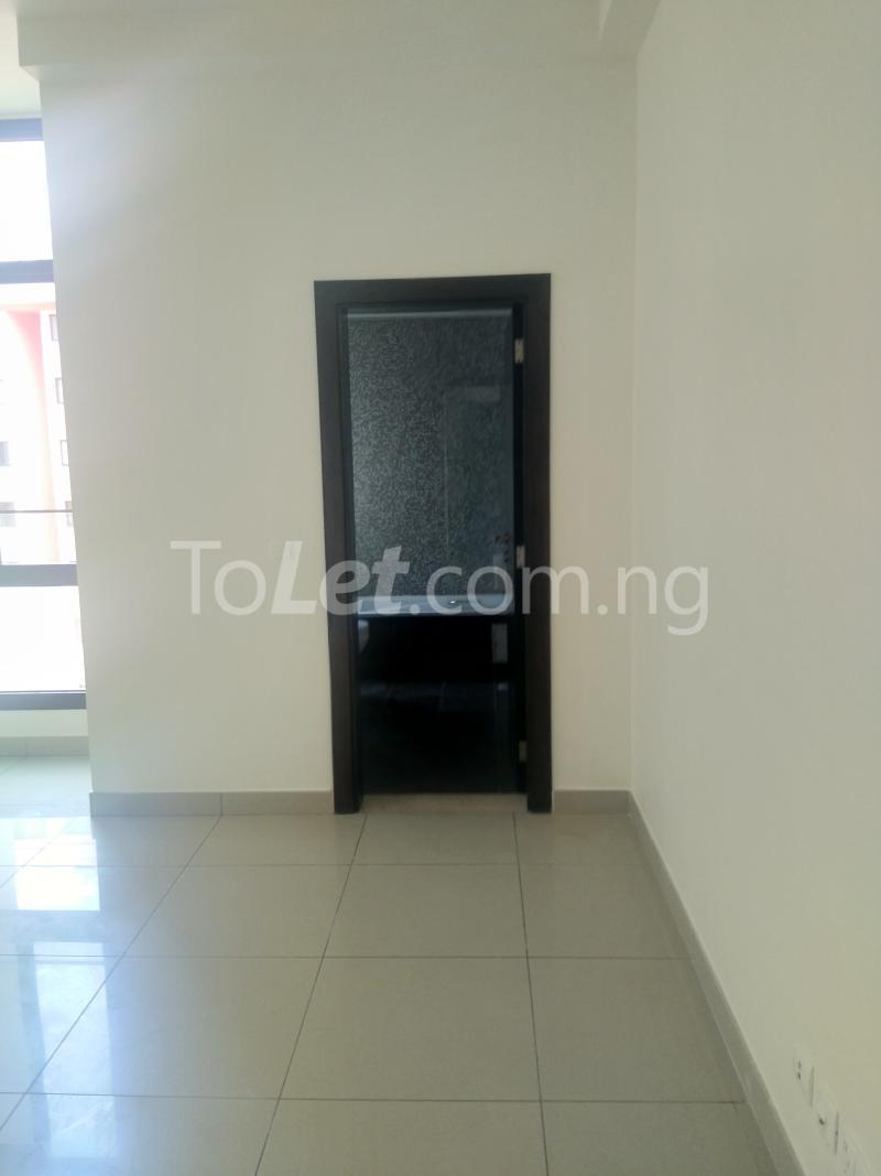 4 bedroom Flat / Apartment for rent Ocean Parade Banana Island Ikoyi Lagos - 11