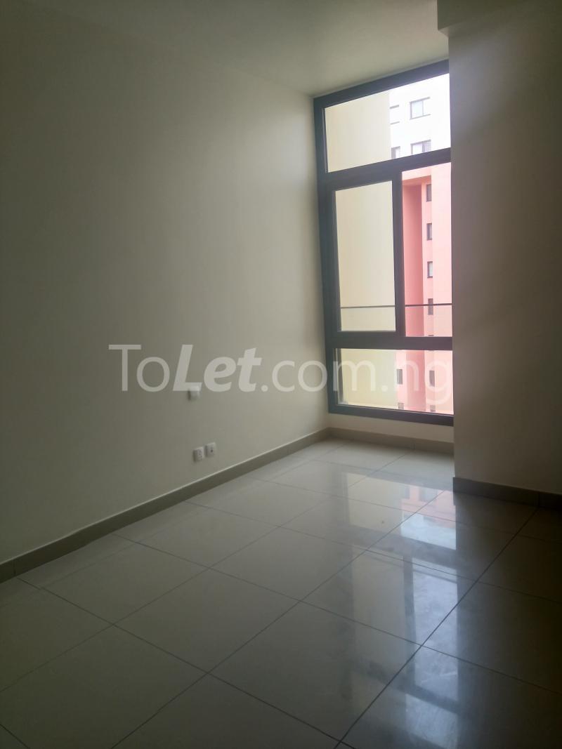 4 bedroom Flat / Apartment for rent Ocean Parade Banana Island Ikoyi Lagos - 10