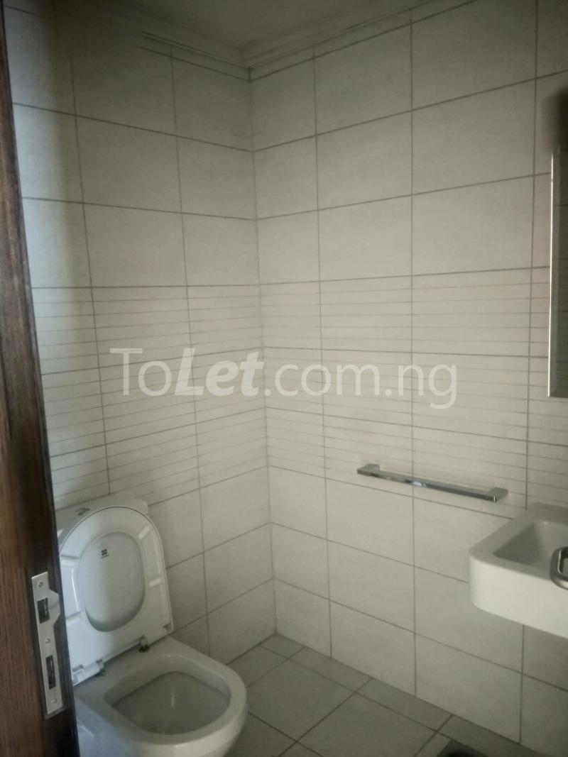 4 bedroom Flat / Apartment for rent Ocean Parade Banana Island Ikoyi Lagos - 3