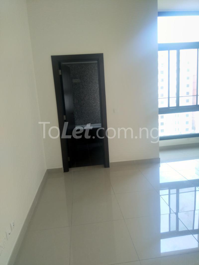 4 bedroom Flat / Apartment for rent Ocean Parade Banana Island Ikoyi Lagos - 12