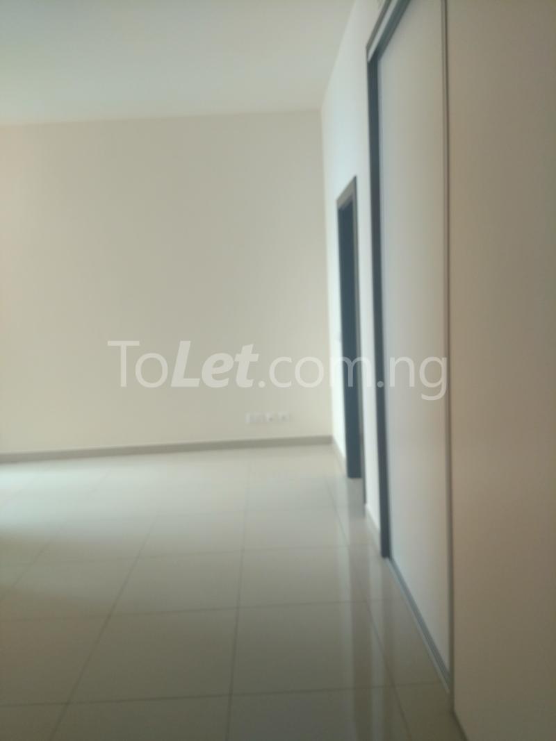 4 bedroom Flat / Apartment for rent Ocean Parade Banana Island Ikoyi Lagos - 7