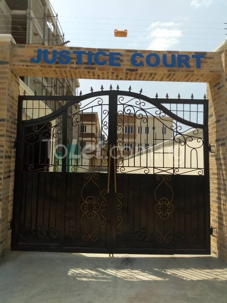 3 bedroom Flat / Apartment for sale Justice Court, Off queens drive, Ikoyi, Lagos Ikoyi Lagos - 3