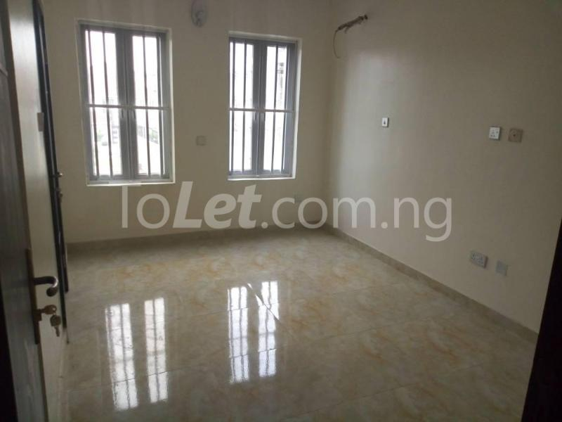 3 bedroom Flat / Apartment for sale Justice Court, Off queens drive, Ikoyi, Lagos Ikoyi Lagos - 5