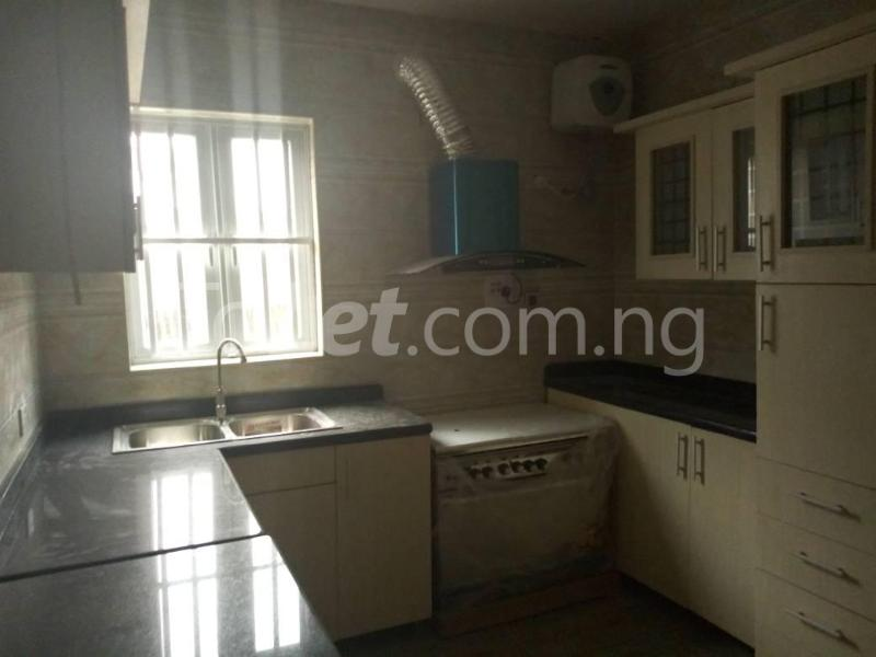 3 bedroom Flat / Apartment for sale Justice Court, Off queens drive, Ikoyi, Lagos Ikoyi Lagos - 6