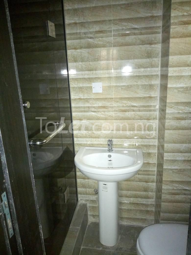 3 bedroom Flat / Apartment for sale Justice Court, Off queens drive, Ikoyi, Lagos Ikoyi Lagos - 7