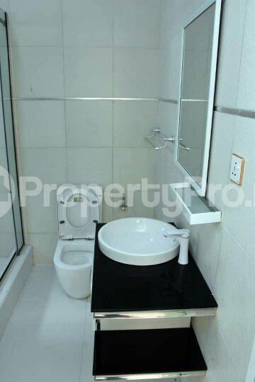 3 bedroom Terraced Bungalow House for sale Satellite Town Satellite Town Amuwo Odofin Lagos - 3