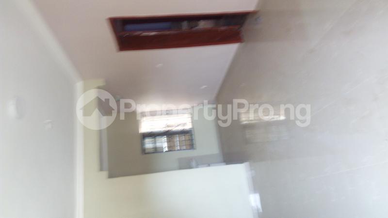 3 bedroom Terraced Bungalow House for sale Satellite Town Satellite Town Amuwo Odofin Lagos - 2