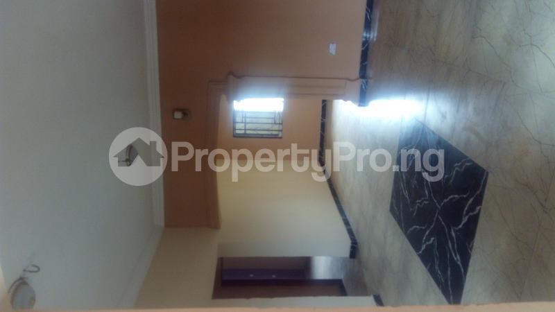 3 bedroom Terraced Bungalow House for sale Satellite Town Satellite Town Amuwo Odofin Lagos - 1