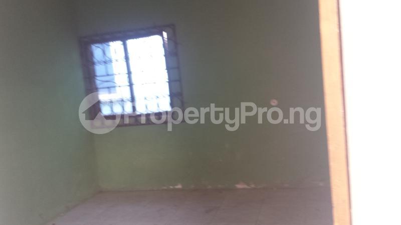 3 bedroom Flat / Apartment for rent Limit Road GRA Oredo Edo - 2