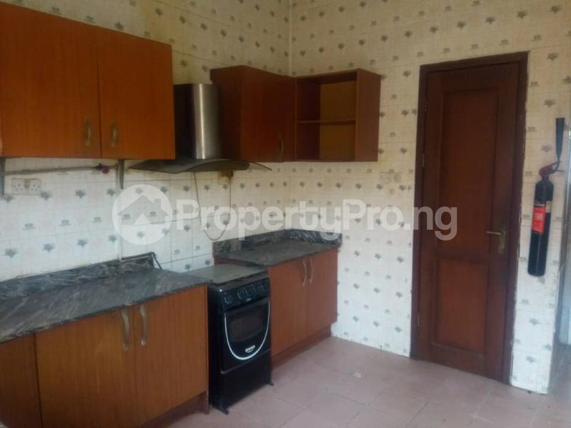 3 bedroom Detached Duplex House for rent ---- Mende Maryland Lagos - 7