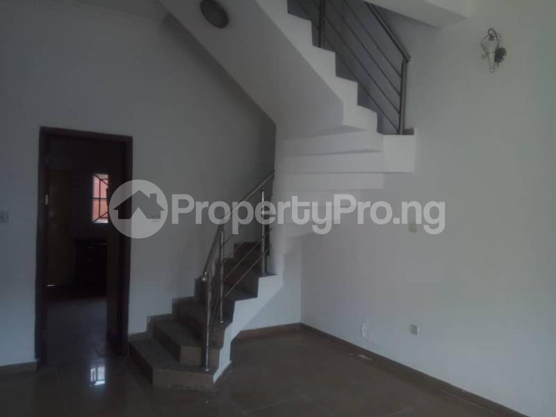 3 bedroom Detached Duplex House for rent ---- Mende Maryland Lagos - 9