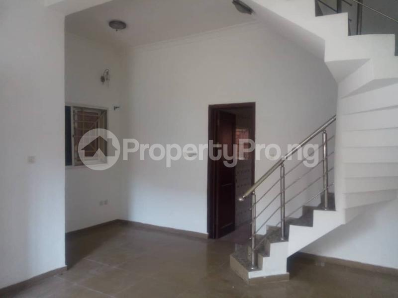 3 bedroom Detached Duplex House for rent ---- Mende Maryland Lagos - 2