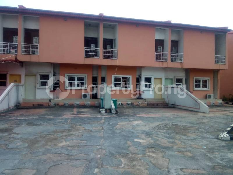 3 bedroom Detached Duplex House for rent ---- Mende Maryland Lagos - 0