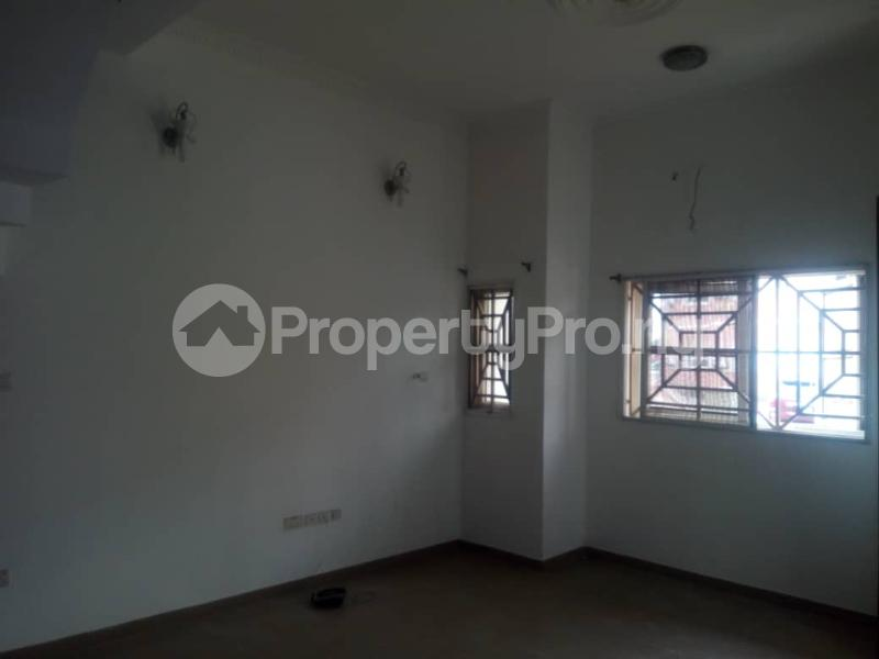 3 bedroom Detached Duplex House for rent ---- Mende Maryland Lagos - 5