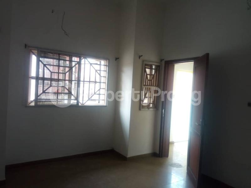 3 bedroom Detached Duplex House for rent ---- Mende Maryland Lagos - 3