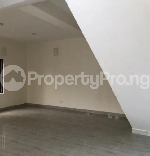 3 bedroom Detached Duplex for rent   Ogudu GRA Ogudu Lagos - 2