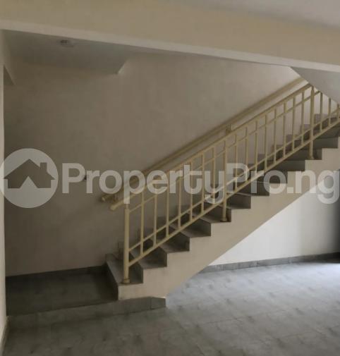 3 bedroom Detached Duplex for rent   Ogudu GRA Ogudu Lagos - 3