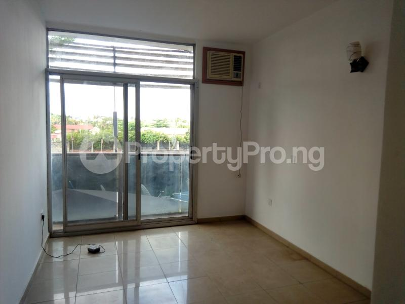 3 bedroom Shared Apartment Flat / Apartment for sale Ozumba Nbadiwe 1004 Victoria Island Lagos - 7