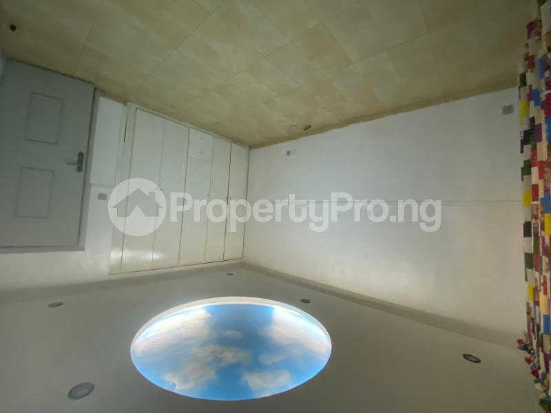 3 bedroom Flat / Apartment for sale Old Ikoyi Ikoyi Lagos - 8