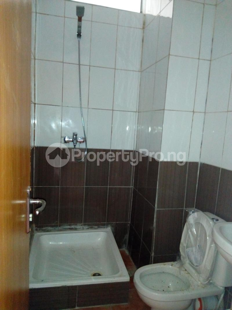 3 bedroom Shared Apartment Flat / Apartment for sale Ozumba Nbadiwe 1004 Victoria Island Lagos - 10