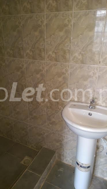 3 bedroom Flat / Apartment for sale Olive Park Estate Ajah Lagos - 10