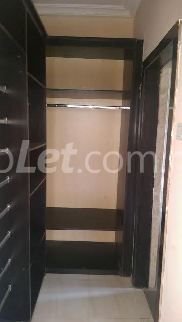 3 bedroom Flat / Apartment for sale Olive Park Estate Ajah Lagos - 12