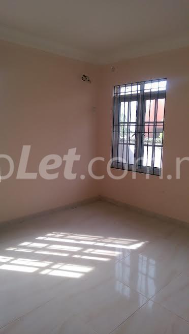 3 bedroom Flat / Apartment for sale Olive Park Estate Ajah Lagos - 13