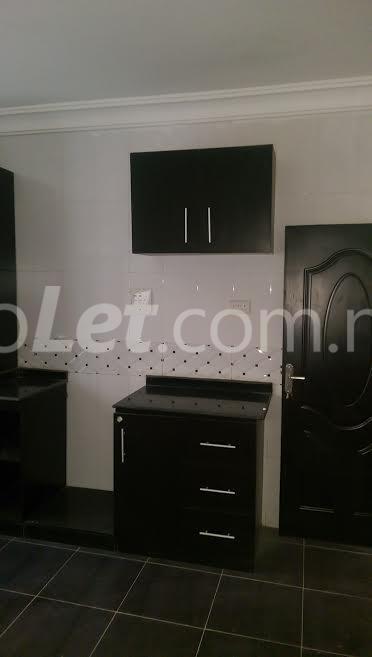 3 bedroom Flat / Apartment for sale Olive Park Estate Ajah Lagos - 14