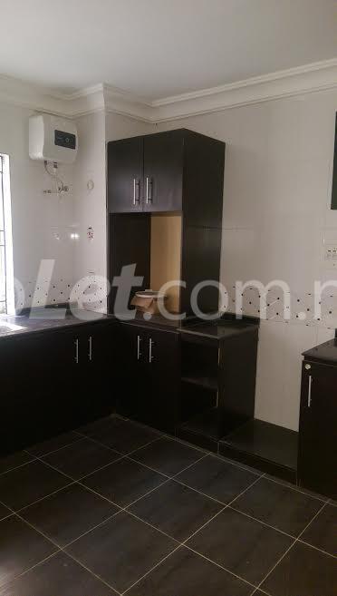 3 bedroom Flat / Apartment for sale Olive Park Estate Ajah Lagos - 15