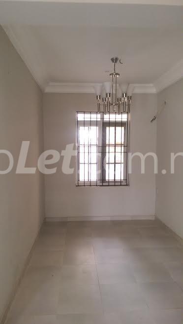 3 bedroom Flat / Apartment for sale Olive Park Estate Ajah Lagos - 17
