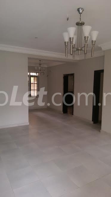 3 bedroom Flat / Apartment for sale Olive Park Estate Ajah Lagos - 18