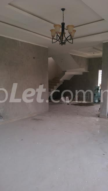 3 bedroom Flat / Apartment for sale Olive Park Estate Ajah Lagos - 3