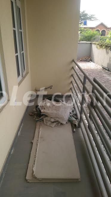3 bedroom Flat / Apartment for sale Olive Park Estate Ajah Lagos - 6