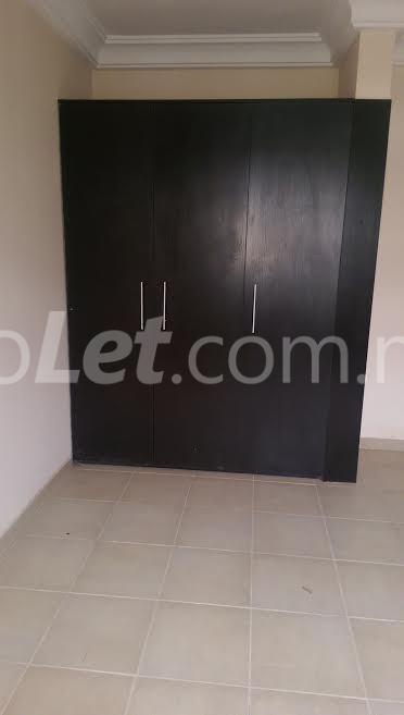 3 bedroom Flat / Apartment for sale Olive Park Estate Ajah Lagos - 7