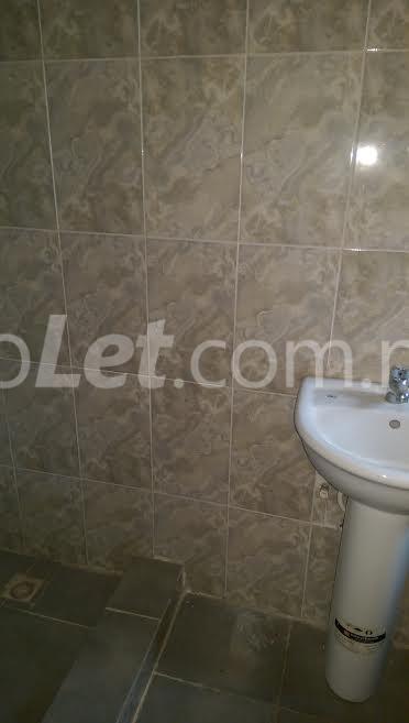 3 bedroom Flat / Apartment for sale Olive Park Estate Ajah Lagos - 8