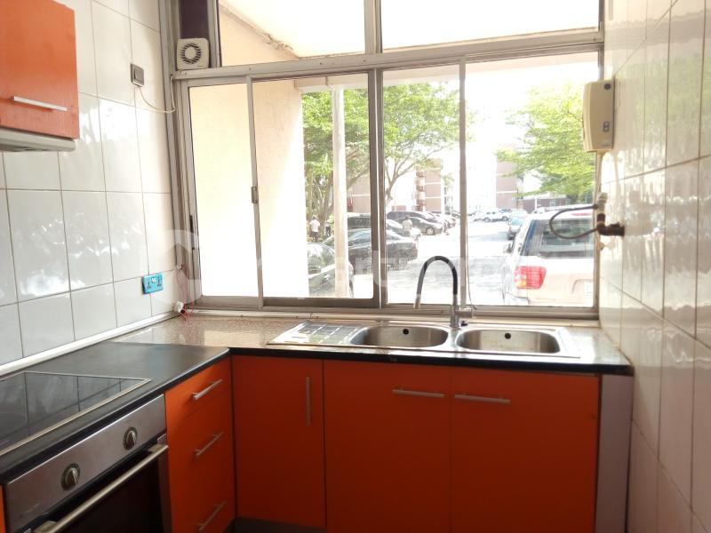 3 bedroom Shared Apartment Flat / Apartment for sale Ozumba Nbadiwe 1004 Victoria Island Lagos - 6
