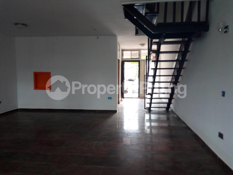 3 bedroom Shared Apartment Flat / Apartment for sale Ozumba Nbadiwe 1004 Victoria Island Lagos - 0