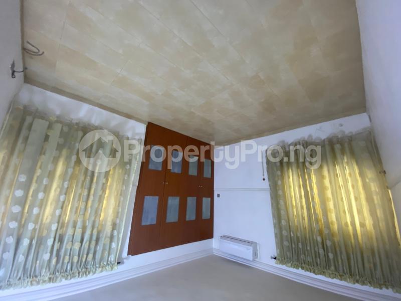 3 bedroom Flat / Apartment for sale Old Ikoyi Ikoyi Lagos - 7